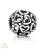 Pandora Charm - 790964