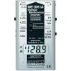 Gigahertz Elektroszmog mérő Gigahertz Solutions ME3951