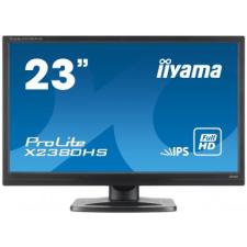 Iiyama ProLite X2380HS monitor