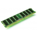 Kingston 1GB DDR2 (800Mhz) desktop memória