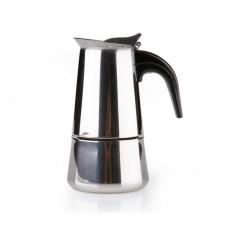 Perfect home 28012 kávéfőző 4 személyes kávéfőző