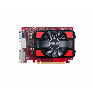 Asus R7250-1GD5 1GB DDR5