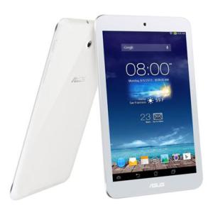 Asus MeMo Pad HD 8 ME180A Wi-Fi 16GB