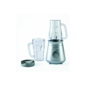 Kenwood SB 055 Smoothie, Turmixgép