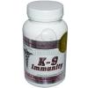 K9 Immunity™ 84 db