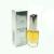Clinique Aromatics Elixir EDP 4 ml