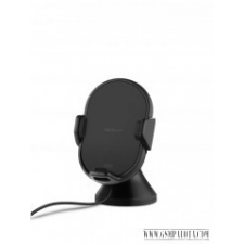 Nokia CR201 univerzális wireless autós töltő,tartó mobiltelefon kellék