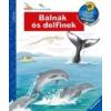BÁLNÁK ÉS DELFINEK- /MITMIÉRTHOGYAN37.
