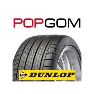 Dunlop SP Sport Maxx GT * ROF 275/40 R19 101Y
