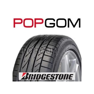 BRIDGESTONE Potenza RE050A MO1 255/35 ZR19 96Y