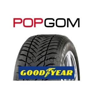GOODYEAR Ultra Grip + SUV 255/65 R17 110T