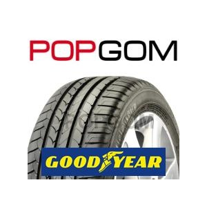 GOODYEAR EfficientGrip MO 225/55 R17 101H