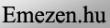 HAUSER Fritőzök webáruház