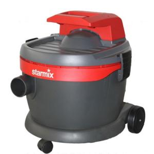 Starmix AS 1220P+