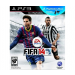 EA Sports GAME PS3 Fifa 14
