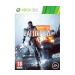 Electronic Arts GAME XB360 Battlefield 4