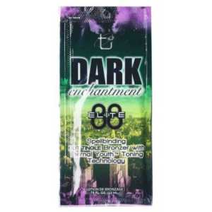 Brown Sugar - Dark Enchantment 88x 22ml tasak