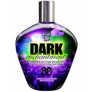 Brown Sugar - Dark Enchantment 88x 400ml