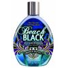 Tan Asz U - Beach Black 99x 400ml