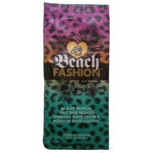 Brown Sugar - Beach Fashion 99x 22ml tasak