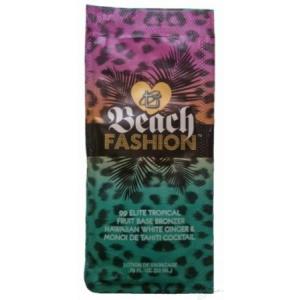 Brown Sugar - Beach Fashion 99x 22ml tasak