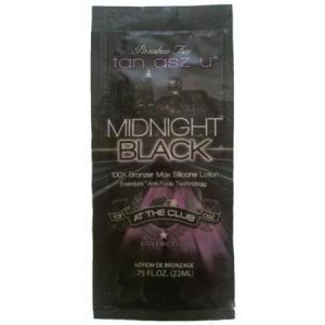 Tan Asz U - Midnight Black 100x 22ml tasak