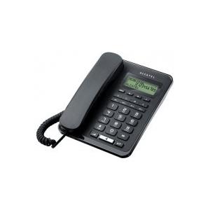 Alcatel One Touch Temporis 60 Vezetékes Telefon