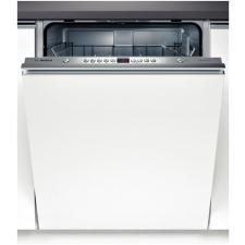 Bosch SMV53L50EU mosogatógép