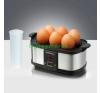 Steba EK3 Plus tojásfőző tojásfőző