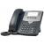 Cisco VoIP telefon SPA501G