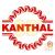 Kanthal A 0, 25mm 28.4 Ohm/m Ell.Huzal Svéd Gyári IPARI