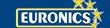 Euronics Műszaki Webáruház
