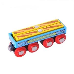 Gerendaszállító vagon