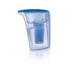 Philips - IronCare Vízkőszűrő vasaláshoz GC024/10