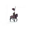 SC Sárkány lovag lovon lándzsával