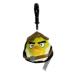 Angry Birds SW Han Solo hátitáska klip