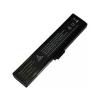 Compaq Presario B2800 series HSTNN-CB25 4400mAh 6 cella notebook/laptop akku/akkumulátor utángyártott