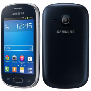 Samsung Galaxy Fame Lite S6790N