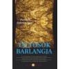 Kristálykönyvtár Táltosok barlangja - Agnes Golenya Purisaca