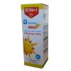 Dr. Herz Dr.Herz D-vitamin csepp 50 ml