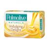 Palmolive Naturals szappan 90 g Indulging Delight