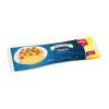 Schär Gluténmentes Spagetti 250 g