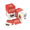 Gárdonyi Tea Friends 40 g eper-bodza-méz (20 filter)
