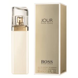 Hugo Boss Jour EDP 75 ml