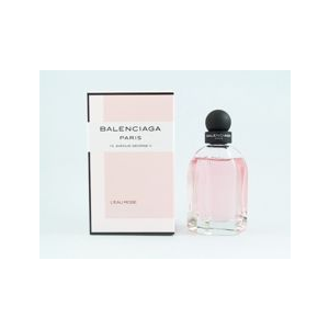 Cristobal Balenciaga L'eau Rose EDT 75 ml