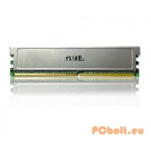 Geil 2GB DDR2 667MHz Value CL5