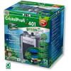 JBL CristalProfi E401 greenline külső szűrő 40-120 l 400 l/h