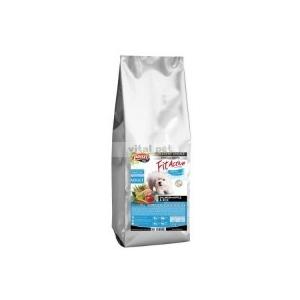 Panzi Fit Active 15 kg BC. Hypoallergenic (hal+rizs+alma) Prémium 15 kg