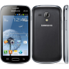 Samsung Galaxy Trend Plus S7580