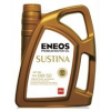 0W50 ENEOS SUSTINA 4L